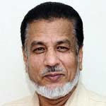 Dr-Muhammad-Mumtaz-Ali