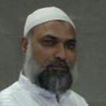 Dr.Mohammed.Naeem.Falahi