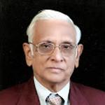 M_Iqtedar_Husain_Farooqi