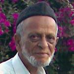 Prof-U-Muhammad-Iqbal