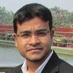 Bazlul_Basid_Choudhury
