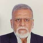 Dr_Phiroz_A_Poonawalla