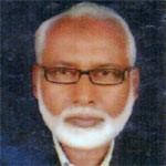 Dr_Zafar_Alam