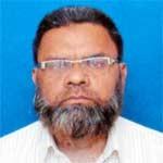 Abdul_Hafiz_Lakhani