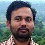 DR_MOHAMMAD_AIJAZ