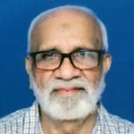 Prof.Jamil.Farooqui