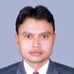 Qazi_Muhammad_Miyan