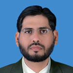 Prof_Irfan_Shahid