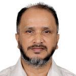 Aftab_H_Kola