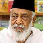 S-M-Mohamed-Idris